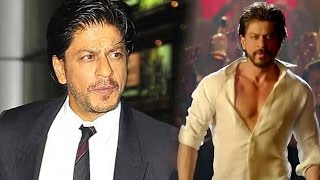 getlinkyoutube.com-How Shah Rukh Khan Became The Second Richest Actor