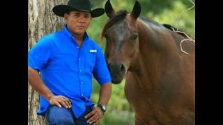 getlinkyoutube.com-Los 5 Lazos del Llano   Hasta que Dios lo permita