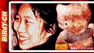 getlinkyoutube.com-คิตตี้สยองขวัญ ตำนานคดีฆาตกรรม ที่โด่งดังที่สุดของ ฮ่องกง