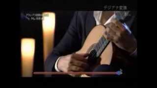 getlinkyoutube.com-クラシックギター 「トレモロ奏法」解説 ミロシュ