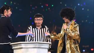 getlinkyoutube.com-藤田奈那(AKB48)「やっとつかんだチャンス」激戦制しソロデビュー【音楽ニュース】