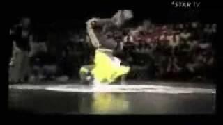 getlinkyoutube.com-Amazing Break Dancing [from www.metacafe.com].avi