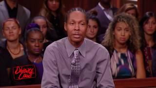 getlinkyoutube.com-DIVORCE COURT Full Episode: Coleman vs Coleman