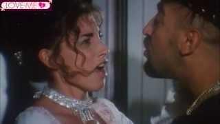 getlinkyoutube.com-Film Erotico a Sfondo Storico : Lucrezia Borgia con Roberto Malone