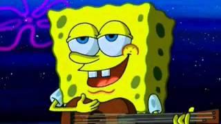 Sponge Bob - Smooth Criminal (by Michael Jackson)