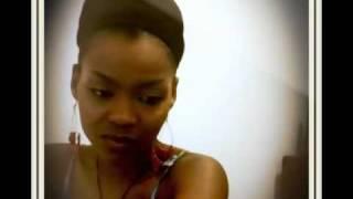 Nat gwadeloop - Video phone