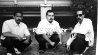 getlinkyoutube.com-Barrios De TIjuana. Parte 3.