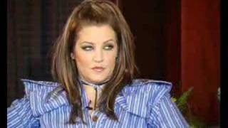 getlinkyoutube.com-Lisa Presley Interview (founded on www.unikosmos.de)
