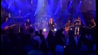 getlinkyoutube.com-David Bowie - Wild is the wind - HD ultra