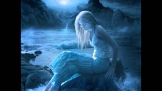 getlinkyoutube.com-Loreena McKennitt- The Dark Night of the Soul