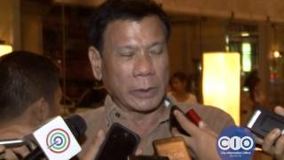 getlinkyoutube.com-Mayor Rody Duterte on the Maguindanao firefight
