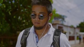 Mitsangàna - Kayba ( Vidéo Officiel )
