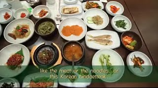 getlinkyoutube.com-This is Korea - Han-jeongsik (한정식)
