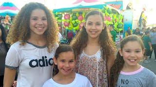 getlinkyoutube.com-Riverside County Fair & Date Festival (Haschak Sisters)