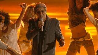 getlinkyoutube.com-Adriano Celentano - Città senza testa (LIVE 2012)