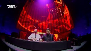 getlinkyoutube.com-Top 100 DJs 2015 Awards Ceremony & Dimitri Vegas & Like Mike full DJ Set!