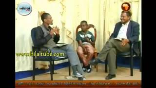 getlinkyoutube.com-Subane Allah Quran eyeqera yeteweledewu asgerami Ethiopiawi hetsan -