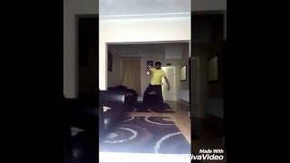 Kalabaaz Dil Dance Choreography Lahore Se Aagey