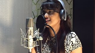 getlinkyoutube.com-Darmiyaan | Rakshita Suresh | Unplugged | Cover Version | Jodi Breakers |