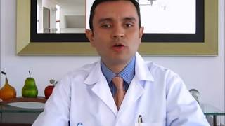 La Gonorrea qué es Sintomas de la Gonorrea o blenorragia por el Urologo Dr Hernandez M.D. Bogota