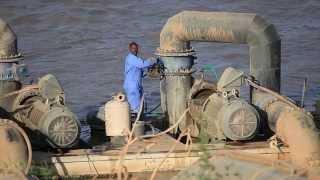 getlinkyoutube.com-مشروع الكفاءة الزراعي السودان الراجحي الزراعية