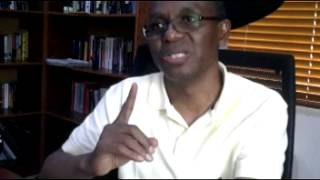 El Rufai Interview Part 2:Speaks on Jonathan, Buhari..(Newsdiaryonline.com)