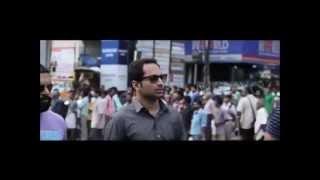 Theeye Theeye Chappa Kurishu Malayalam Movie Song HD