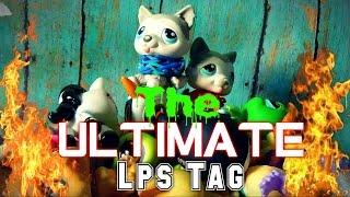 getlinkyoutube.com-The ULTIMATE Lps Tag! [STEALING LPS??!]