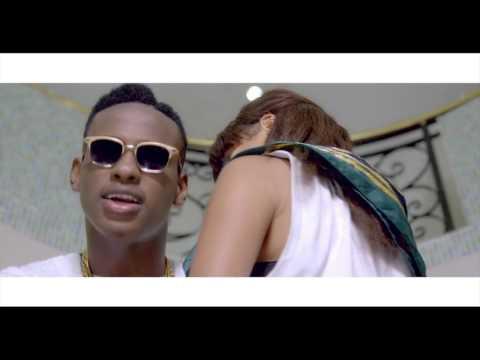 Attitude feat. Reekado Banks - Tango @attitudeonline