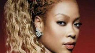 Da Brat - Get It Get It (ft. Jadakiss & Brandon Hines)