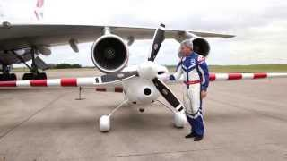 getlinkyoutube.com-British Airways Captain and Red Bull competitor Paul Bonhomme