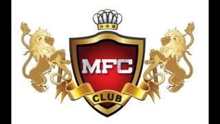 MFC CLUB 基本讲解