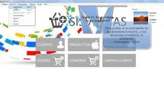 getlinkyoutube.com-SISVENTAS - SISTEMA DE VENTA (VISUAL STUDIO 2012 - SQL SERVER 2008) DESCARGABLE