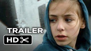 getlinkyoutube.com-White God Official US Release Trailer 1 (2014) - Drama Movie HD