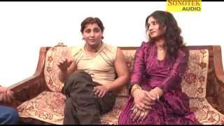 Interview Vijay Verma || 70 % Aashiqee || Haryanvi Latest Hot Songs