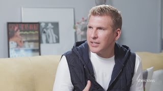 getlinkyoutube.com-Todd Chrisley Talks Parenting and the New Season of 'Chrisley Knows Best' - Celebrity Interview