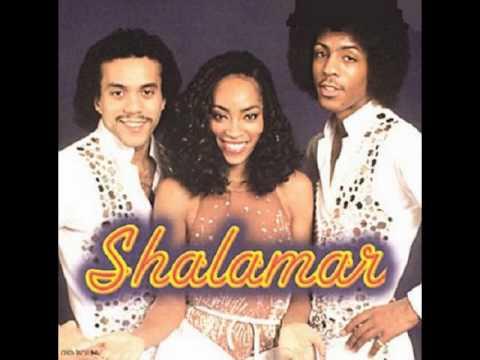 Shalamar - make that move -DpeQN2HPqAI