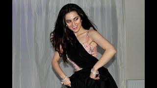 Dance on: Dholida
