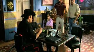 getlinkyoutube.com-مسلسل قلوب لا تعرف الحب الحلقة 137 | مدبلج للعربية