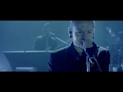 """Abraham Lincoln : Chasseur de Vampires & Linkin Park """"Powerless"""""""
