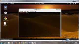 getlinkyoutube.com-مشكلة الوايرلس لنكس كالي Linux kali wireless problem