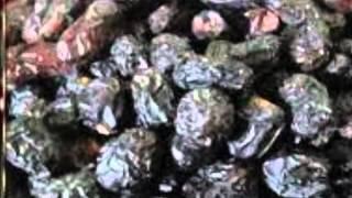getlinkyoutube.com-علاج السحر بتمر العجوة - الشيخ ثامر العامر