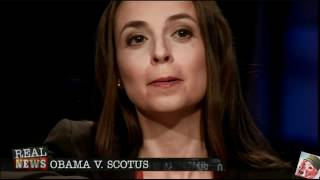 getlinkyoutube.com-Jedediah Bila ☞6-7-12 on GBTV ~ New Media vs MSM & another Obama Whopper