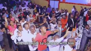 getlinkyoutube.com-Pastor Anthony Musembi Hakuna Wa Kufanana Latest 2015 Official Video