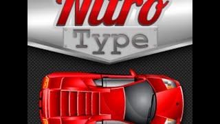 getlinkyoutube.com-How To Hack Nitro Type