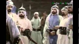 getlinkyoutube.com-Tigers of Islam-Muhammad Bin Qasim (Hassan Aziz Films) Part 1