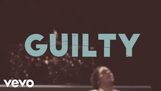 getlinkyoutube.com-Newsboys - Guilty (Official Lyric Video)