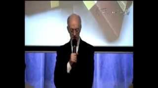 getlinkyoutube.com-Apostolic Preaching -Lee Stoneking - The Gifts of the Spirit