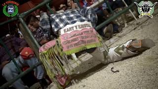 getlinkyoutube.com-NADIE LO CREÍA PERO ASÍ FUE !! CAYERON LOS PEGASOS DE OAX. LA YURIRENSE  LOS TUMBO yecapixtla 2015