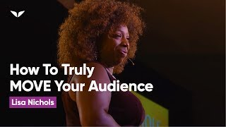 getlinkyoutube.com-How to Be a World Class Speaker that can Truly MOVE an Audience